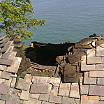 Slate Roofing - Repairs & Restorations