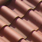 Tile Roofing - New Installation